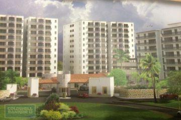 Foto de departamento en venta en circuito sierra hermosa, residencial el refugio, querétaro, querétaro, 2436912 no 01