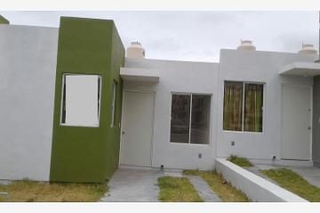 Foto principal de casa en venta en circuito universo, real del sol 2865867.
