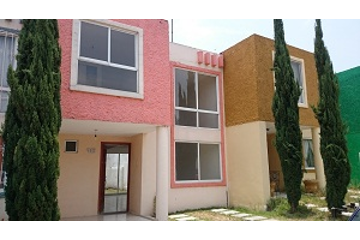 Foto de casa en renta en  15, lomas del valle, puebla, puebla, 2647127 No. 01