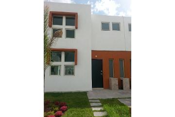 Foto de casa en renta en circuito valparaiso (rinconada valparaiso) 227, san luis rey, san luis potosí, san luis potosí, 2417974 No. 01