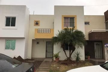 Foto de casa en renta en  3177, villas del rio elite, culiacán, sinaloa, 2976819 No. 01