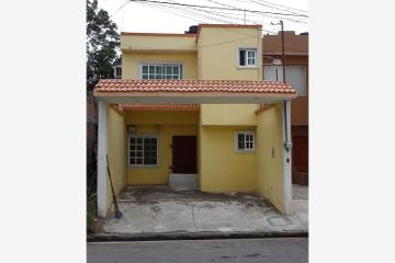 Foto de casa en renta en circunvalación 496, villa rica, boca del río, veracruz de ignacio de la llave, 0 No. 01