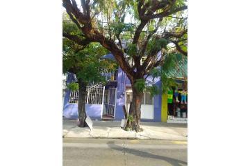 Foto de casa en venta en  , circunvalación belisario, guadalajara, jalisco, 2881371 No. 01