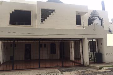 Foto de casa en venta en circunvalación del menhir norte 580, patria, zapopan, jalisco, 2645543 No. 01