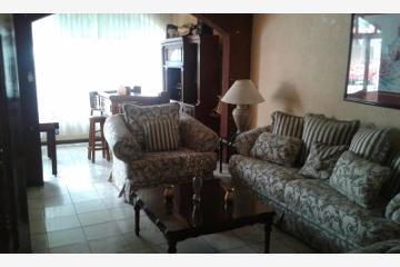 Foto de casa en venta en  , circunvalación norte, aguascalientes, aguascalientes, 2062770 No. 01