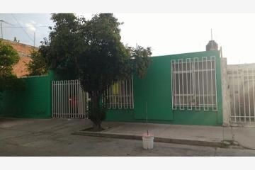 Foto de casa en venta en  , circunvalación norte, aguascalientes, aguascalientes, 2780634 No. 01