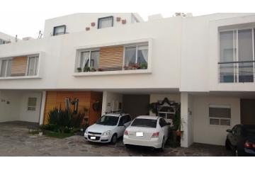 Foto principal de casa en venta en circunvalación oriente, ciudad granja 2127270.