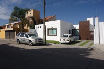 Foto de casa en renta en ciruelos 106, el naranjal, durango, durango, 2562234 No. 01