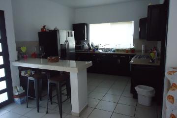 Foto de casa en renta en ciruelos 106, el naranjal, durango, durango, 2562234 No. 02