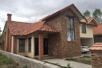 Foto principal de casa en renta en ciruelos 74, huamantla centro 2584800.