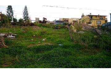 Foto principal de terreno habitacional en venta en ciruelos, valle verde 2992360.