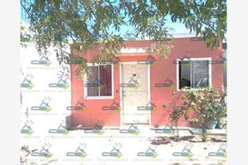 Foto de casa en venta en cisne 132, villas de san francisco, general escobedo, nuevo león, 0 No. 01