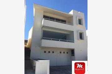 Foto de casa en venta en  68, cumbres del cimatario, huimilpan, querétaro, 2918084 No. 01