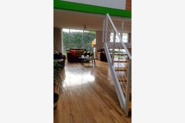 Foto de casa en renta en  455, héroes de padierna, tlalpan, distrito federal, 2963273 No. 01