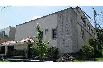 Foto de casa en venta en  , héroes de padierna, tlalpan, distrito federal, 1171153 No. 01