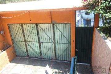Foto de casa en venta en  , citlalli, iztapalapa, distrito federal, 1858760 No. 02