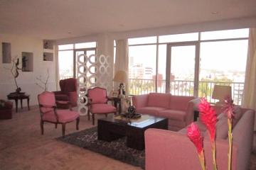 Foto de departamento en venta en citlaltepetl 0, condesa, cuauhtémoc, distrito federal, 2820162 No. 01