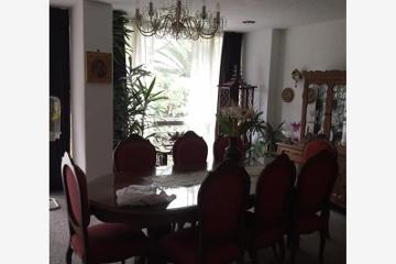 Foto de departamento en venta en citlaltepetl 54, hipódromo, cuauhtémoc, distrito federal, 2215472 No. 01