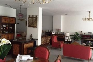 Foto de departamento en venta en citlaltépetl , condesa, cuauhtémoc, distrito federal, 2392424 No. 01