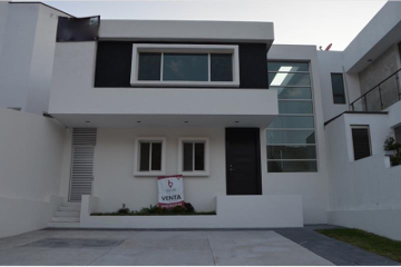 Foto de casa en venta en citlaltepetl , cumbres del cimatario, huimilpan, querétaro, 2015362 No. 01