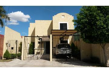 Foto de casa en renta en citricos 98, villa jardín, torreón, coahuila de zaragoza, 2914277 No. 01