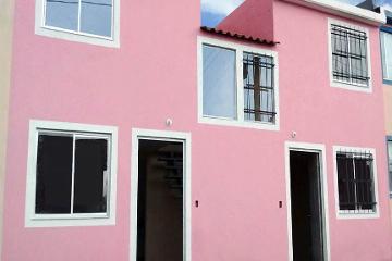 Foto principal de casa en venta en ciudad ayala 2478205.