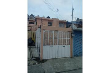 Foto de casa en renta en  , ciudad azteca sección oriente, ecatepec de morelos, méxico, 2770140 No. 01