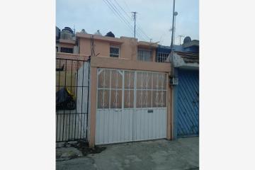 Foto de casa en renta en  , ciudad azteca sección poniente, ecatepec de morelos, méxico, 2780301 No. 01