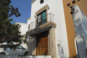 Foto de casa en venta en  , ciudad bugambilia, zapopan, jalisco, 2097088 No. 01