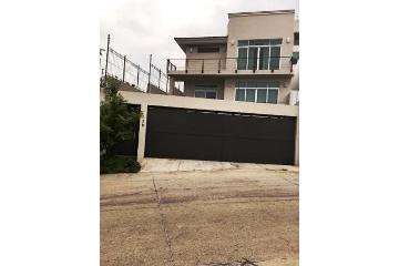 Foto de casa en venta en  , ciudad bugambilia, zapopan, jalisco, 2517570 No. 01