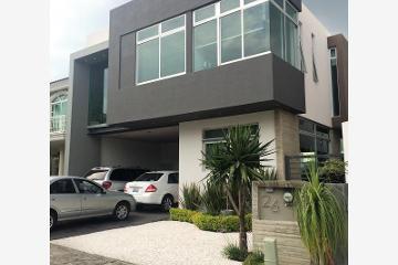 Foto de casa en venta en  , ciudad bugambilia, zapopan, jalisco, 2560262 No. 01