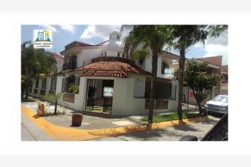 Foto de casa en venta en  , ciudad bugambilia, zapopan, jalisco, 2574692 No. 01