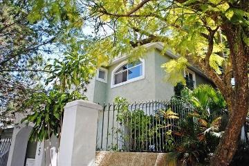 Foto de casa en venta en  , ciudad bugambilia, zapopan, jalisco, 2637190 No. 01