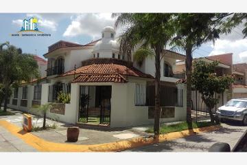Foto de casa en venta en  , ciudad bugambilia, zapopan, jalisco, 2700391 No. 01