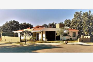 Foto de casa en venta en  , ciudad bugambilia, zapopan, jalisco, 2778352 No. 01