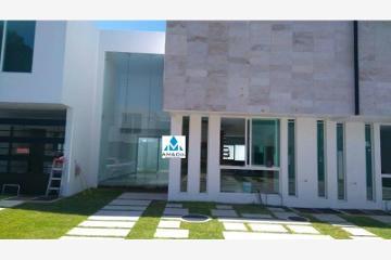 Foto de casa en venta en  , ciudad bugambilia, zapopan, jalisco, 2779774 No. 01