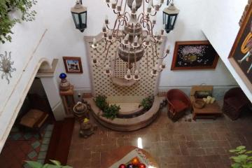 Foto de casa en venta en  , ciudad bugambilia, zapopan, jalisco, 2863423 No. 01