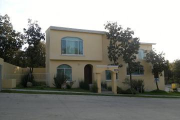 Foto de casa en venta en  , ciudad bugambilia, zapopan, jalisco, 2868163 No. 02