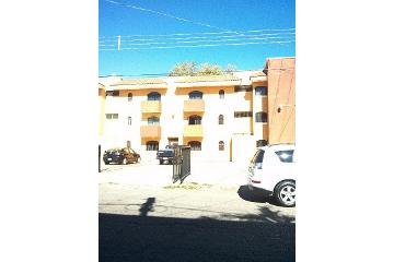 Foto de departamento en renta en ciudad de guanajuato 1277-4 , la campiña, culiacán, sinaloa, 2913677 No. 01