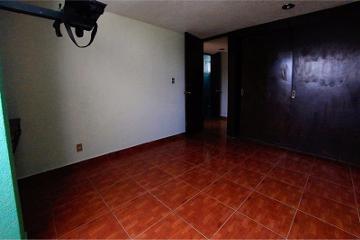 Foto de departamento en renta en  , ciudad de los deportes, benito juárez, distrito federal, 2929367 No. 01