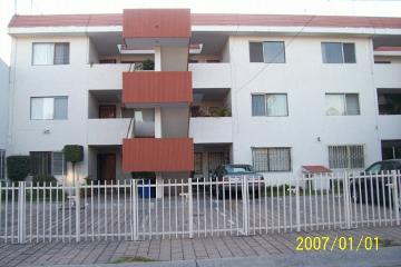 Foto de departamento en renta en  , ciudad de los niños, zapopan, jalisco, 2829613 No. 01