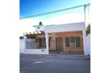 Foto de casa en venta en  , ciudad del carmen centro, carmen, campeche, 2730631 No. 01
