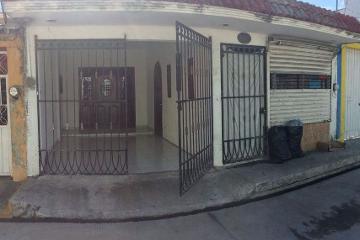 Foto de casa en venta en  , ciudad del carmen centro, carmen, campeche, 2761310 No. 01