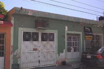 Foto de casa en venta en  , ciudad del carmen centro, carmen, campeche, 2808194 No. 01