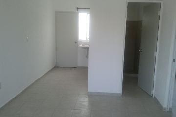 Foto principal de casa en renta en ciudad del sol 2749579.