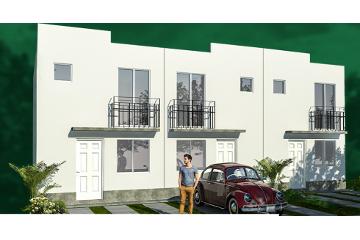 Foto principal de casa en venta en ciudad del sol 2874501.
