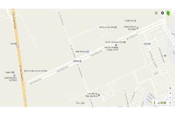Foto principal de terreno habitacional en venta en ciudad del sol 2968544.