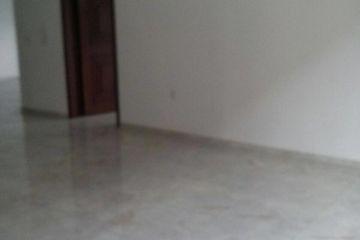 Foto de departamento en renta en, ciudad del sol, zapopan, jalisco, 2150378 no 01