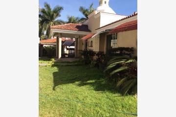 Foto de casa en renta en  , ciudad del sol, zapopan, jalisco, 2783505 No. 01
