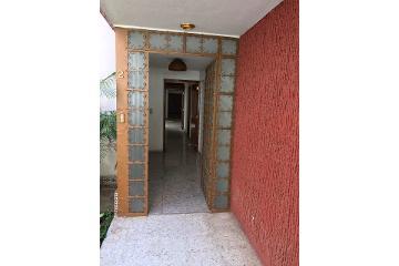 Foto de casa en renta en  , ciudad del sol, zapopan, jalisco, 2829870 No. 01